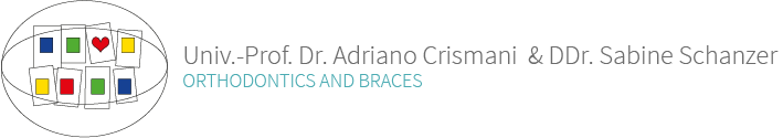 Crismani Schanzer Orthodontics and Braces